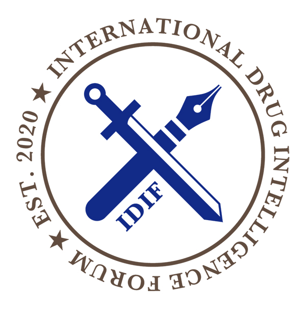 IDIF logo